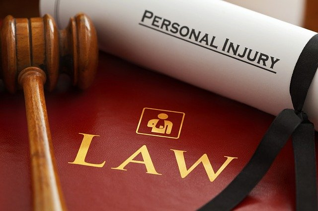 Personal Injury Attorney and Doctor in Atlanta