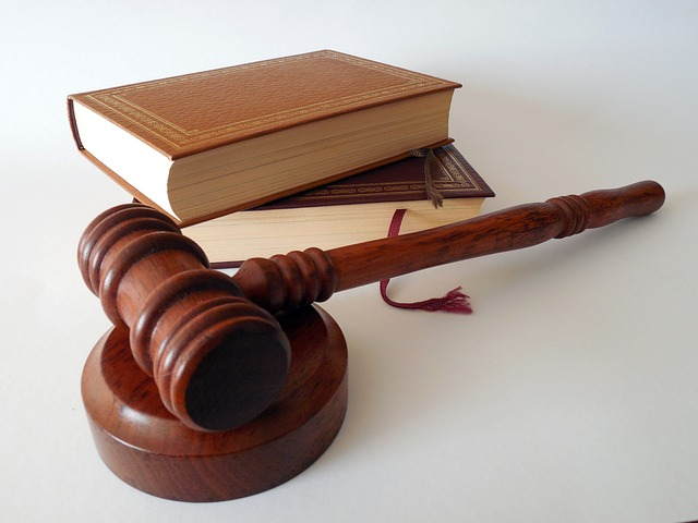"""What constitutes a """"Personal Injury"""" case?"""