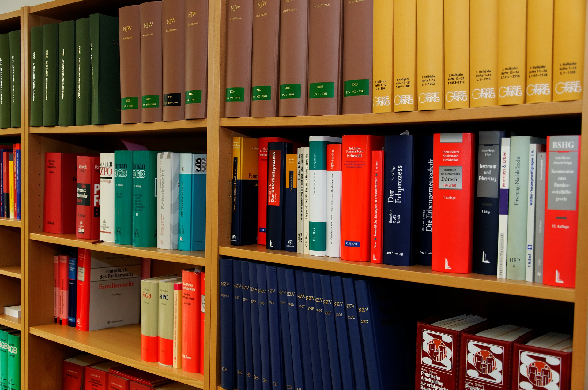 How to Choose a Personal Injury Firm or Attorney