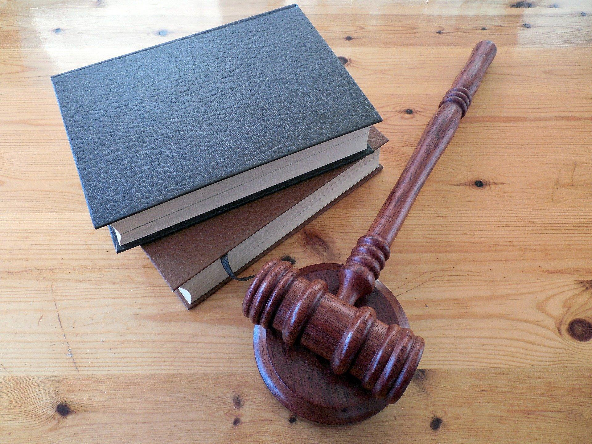 Personal Injury Lawyer in Atlanta – Choosing the Best One
